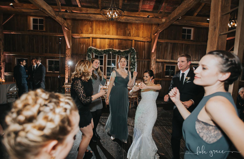 lola-grace-photography-michigan-winter-wedding-cornman-farms-96.jpg