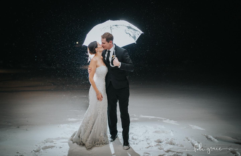 lola-grace-photography-michigan-winter-wedding-cornman-farms-99.jpg