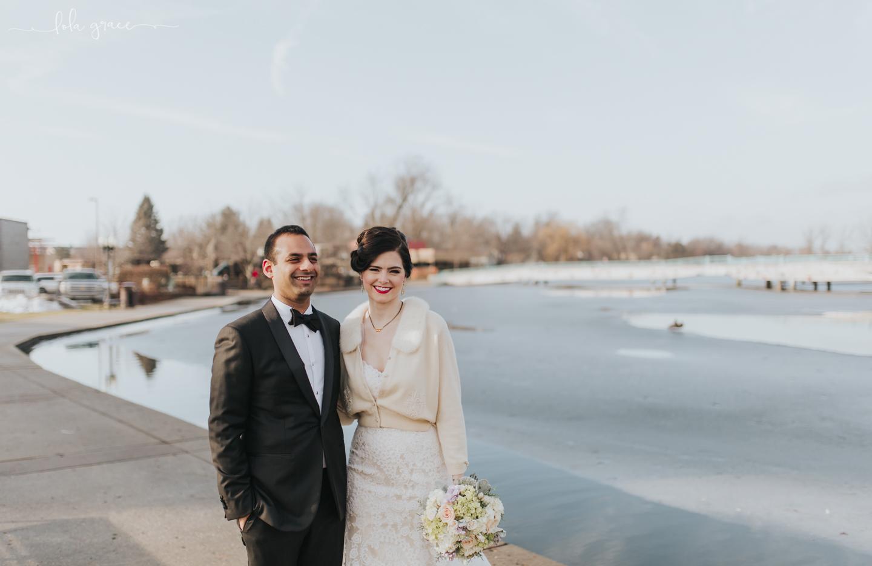 lola-grace-photography-erin-nik-brighton-mi-wedding-2.jpg