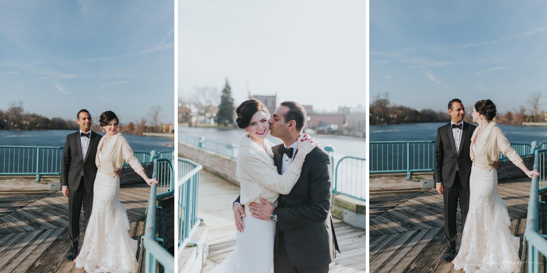 lola-grace-photography-erin-nik-brighton-mi-wedding-4.jpg