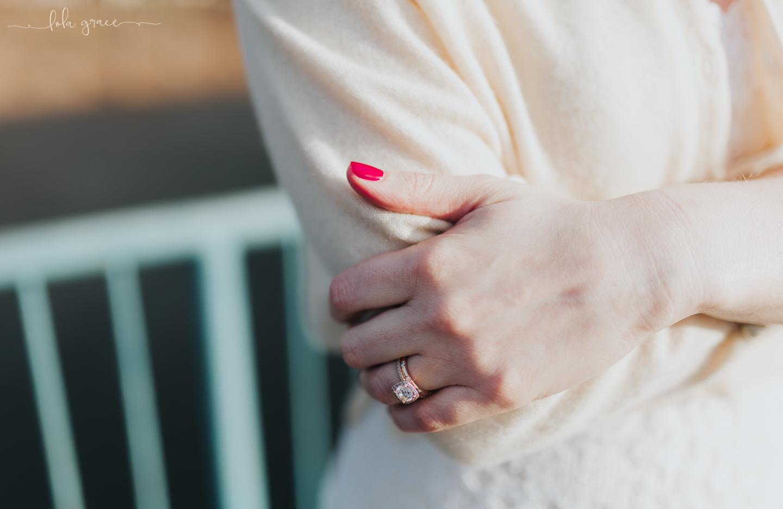 lola-grace-photography-erin-nik-brighton-mi-wedding-5.jpg