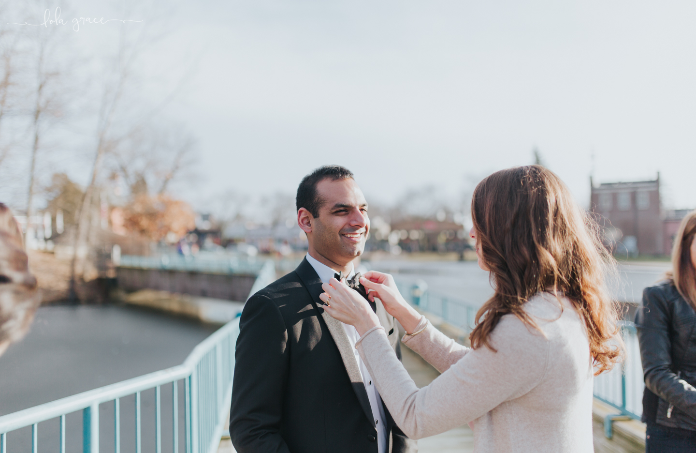 lola-grace-photography-erin-nik-brighton-mi-wedding-6.jpg