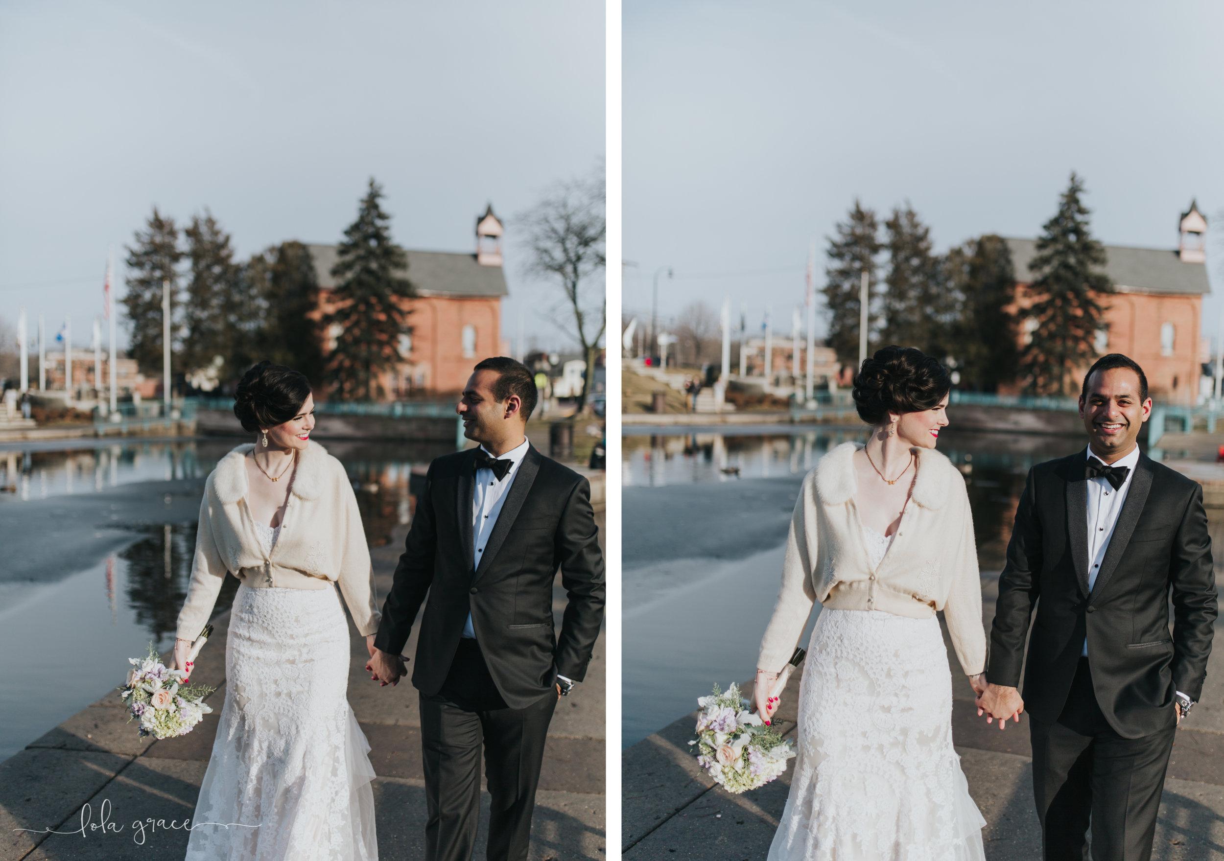 lola-grace-photography-erin-nik-brighton-mi-wedding-3.jpg