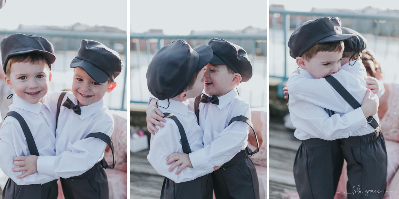 lola-grace-photography-erin-nik-brighton-mi-wedding-8.jpg