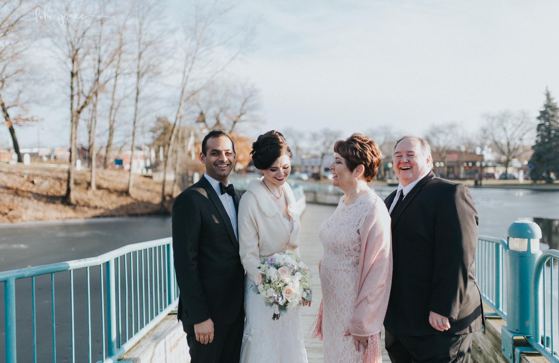 lola-grace-photography-erin-nik-brighton-mi-wedding-7.jpg