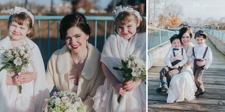 lola-grace-photography-erin-nik-brighton-mi-wedding-10.jpg