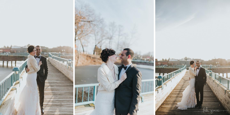 lola-grace-photography-erin-nik-brighton-mi-wedding-11.jpg
