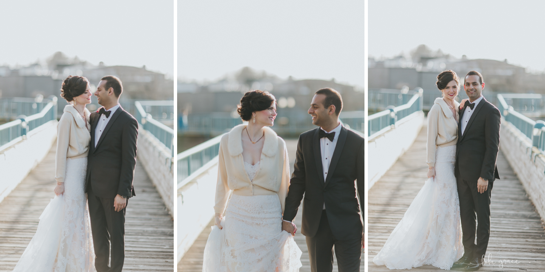 lola-grace-photography-erin-nik-brighton-mi-wedding-12.jpg