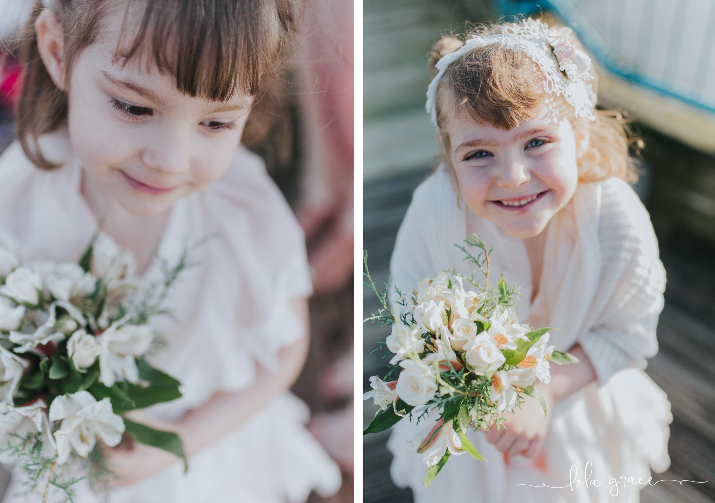 lola-grace-photography-erin-nik-brighton-mi-wedding-9.jpg