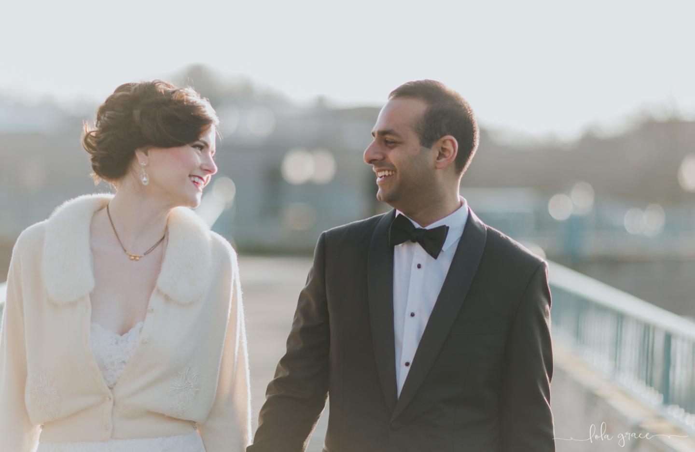 lola-grace-photography-erin-nik-brighton-mi-wedding-13.jpg