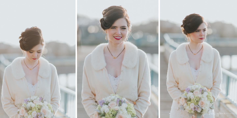 lola-grace-photography-erin-nik-brighton-mi-wedding-15.jpg