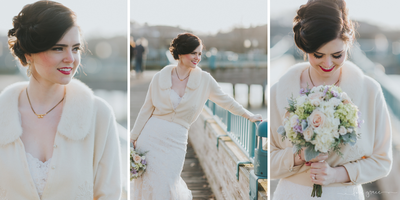 lola-grace-photography-erin-nik-brighton-mi-wedding-16.jpg