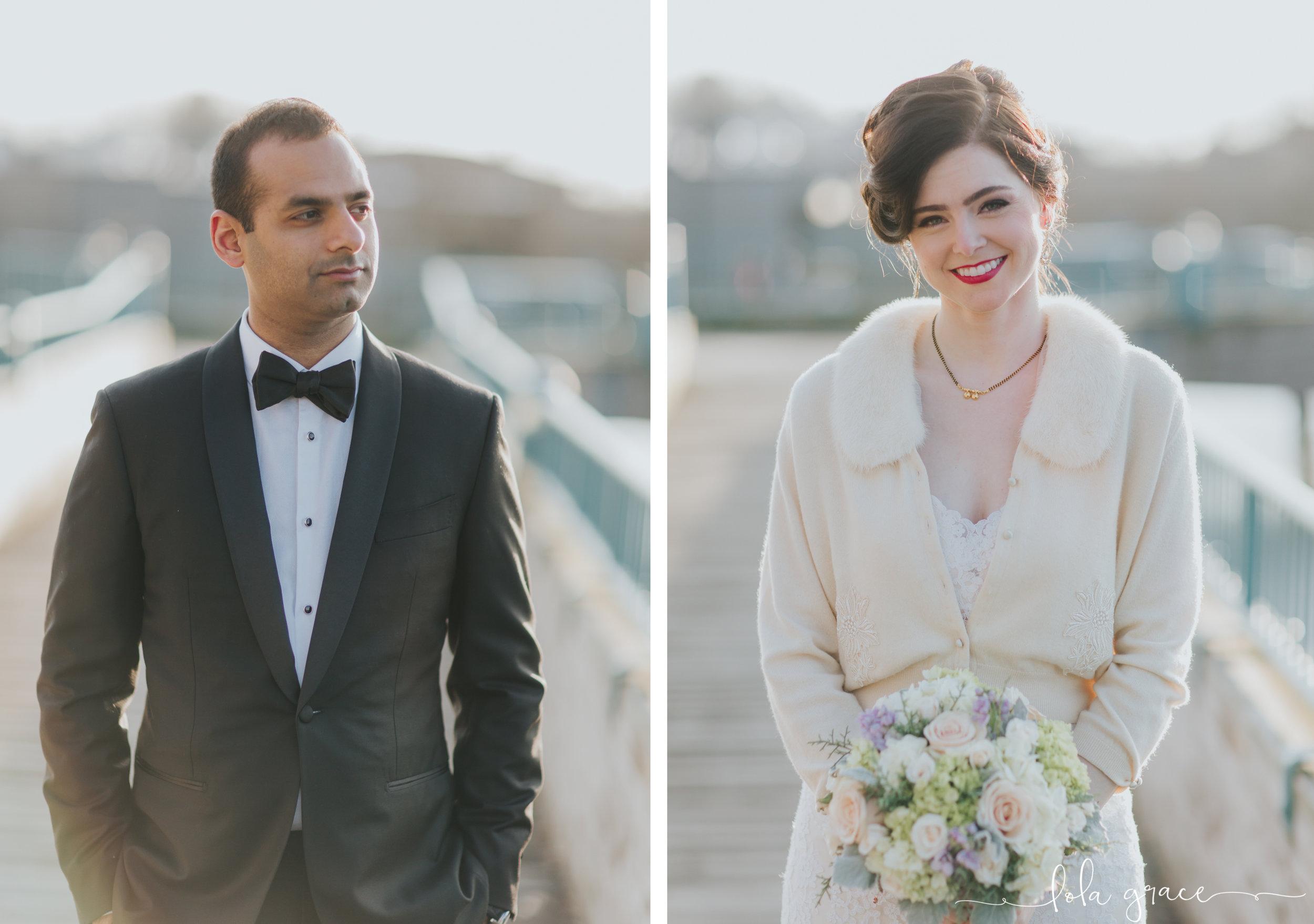lola-grace-photography-erin-nik-brighton-mi-wedding-14.jpg