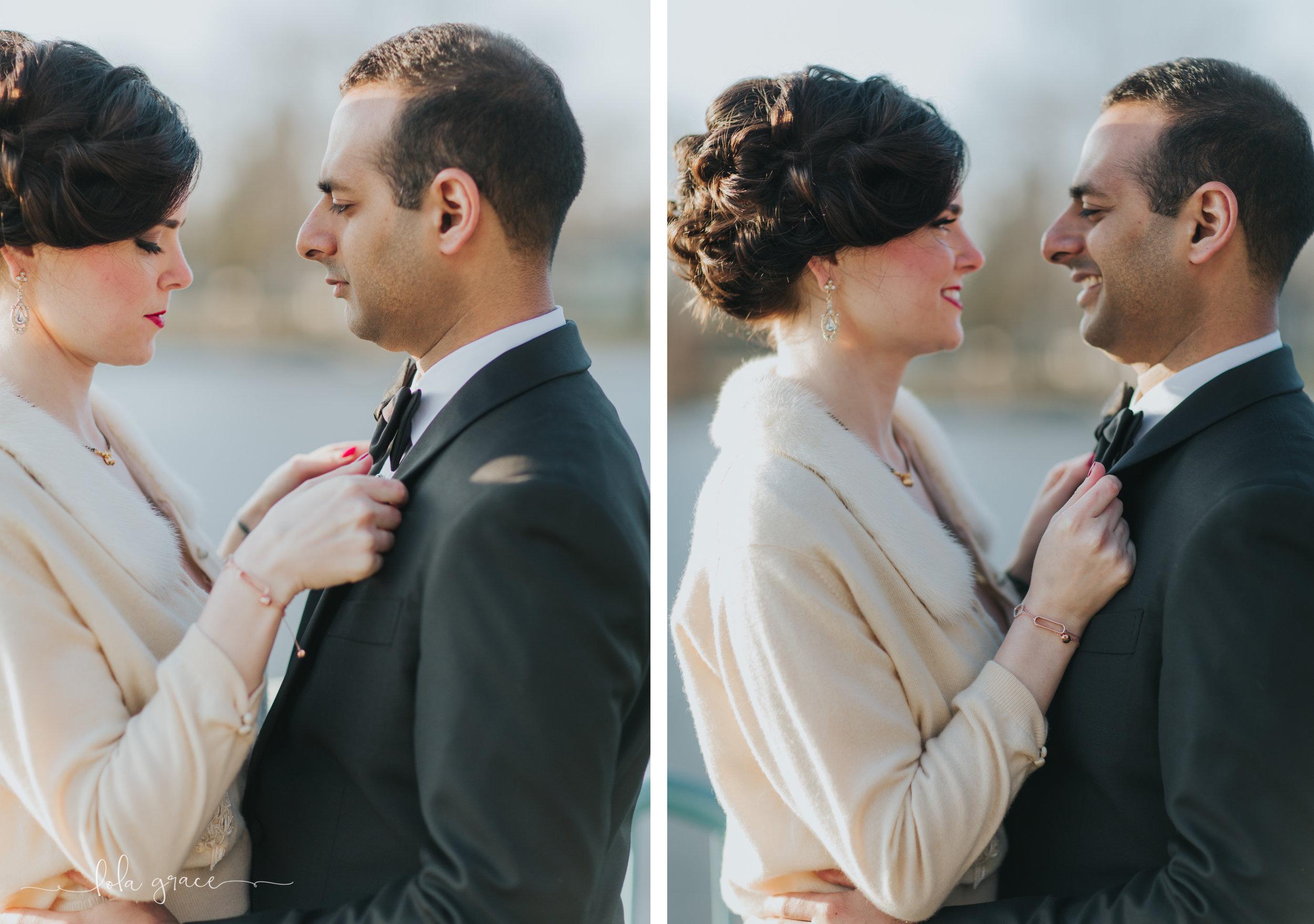 lola-grace-photography-erin-nik-brighton-mi-wedding-17.jpg