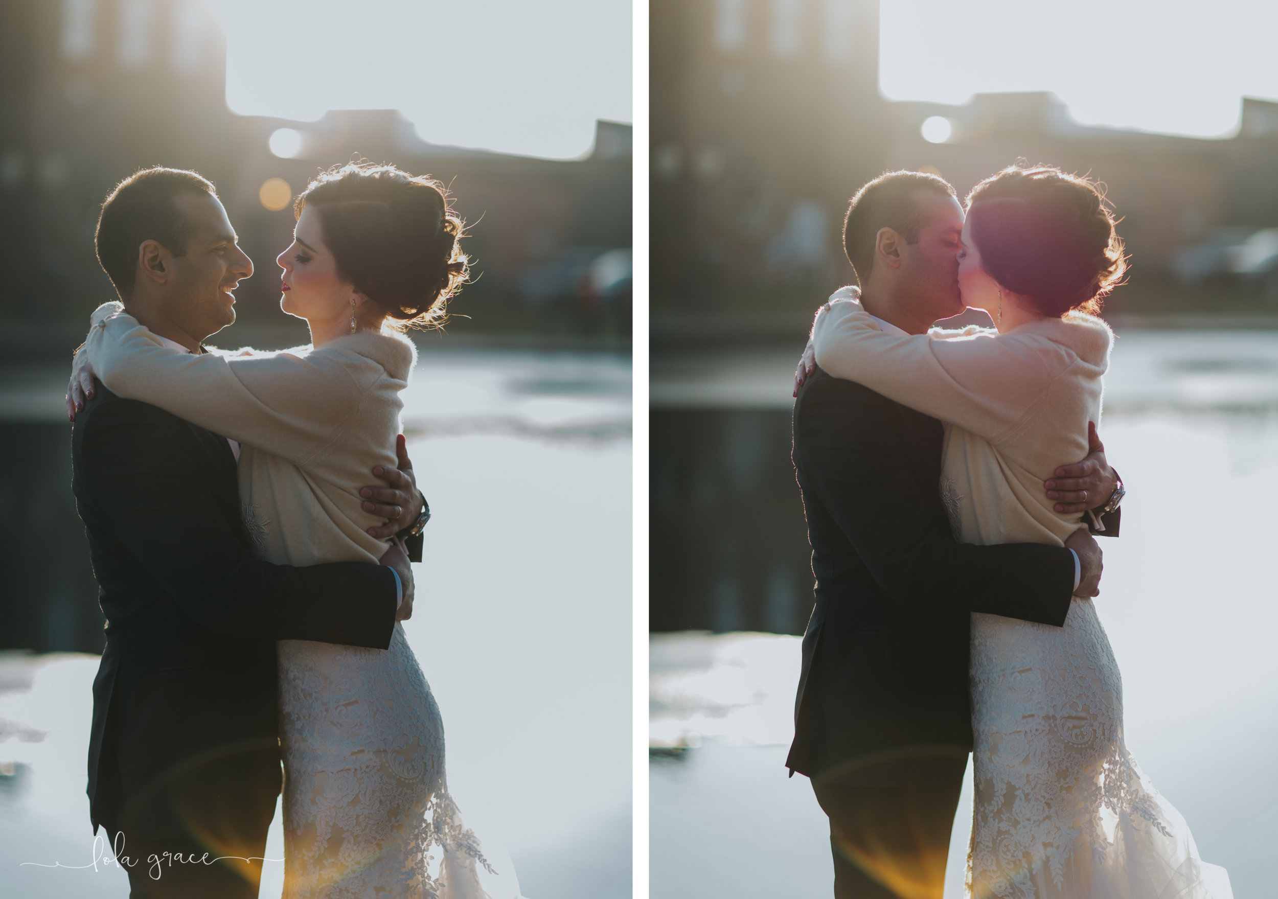 lola-grace-photography-erin-nik-brighton-mi-wedding-18.jpg