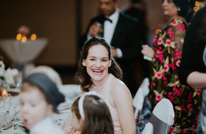 lola-grace-photography-erin-nik-brighton-mi-wedding-22.jpg