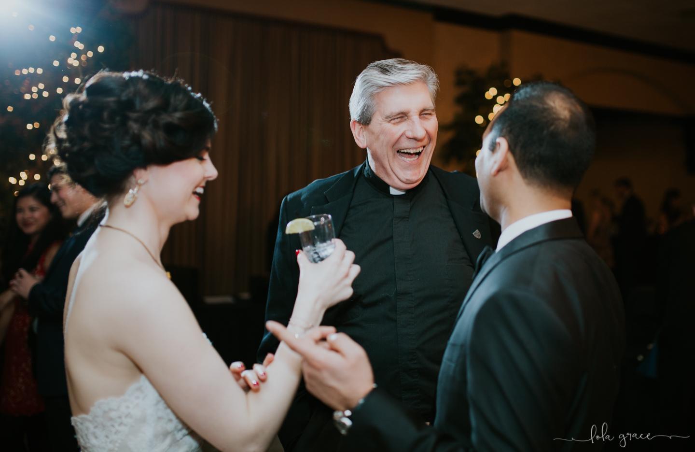 lola-grace-photography-erin-nik-brighton-mi-wedding-23.jpg