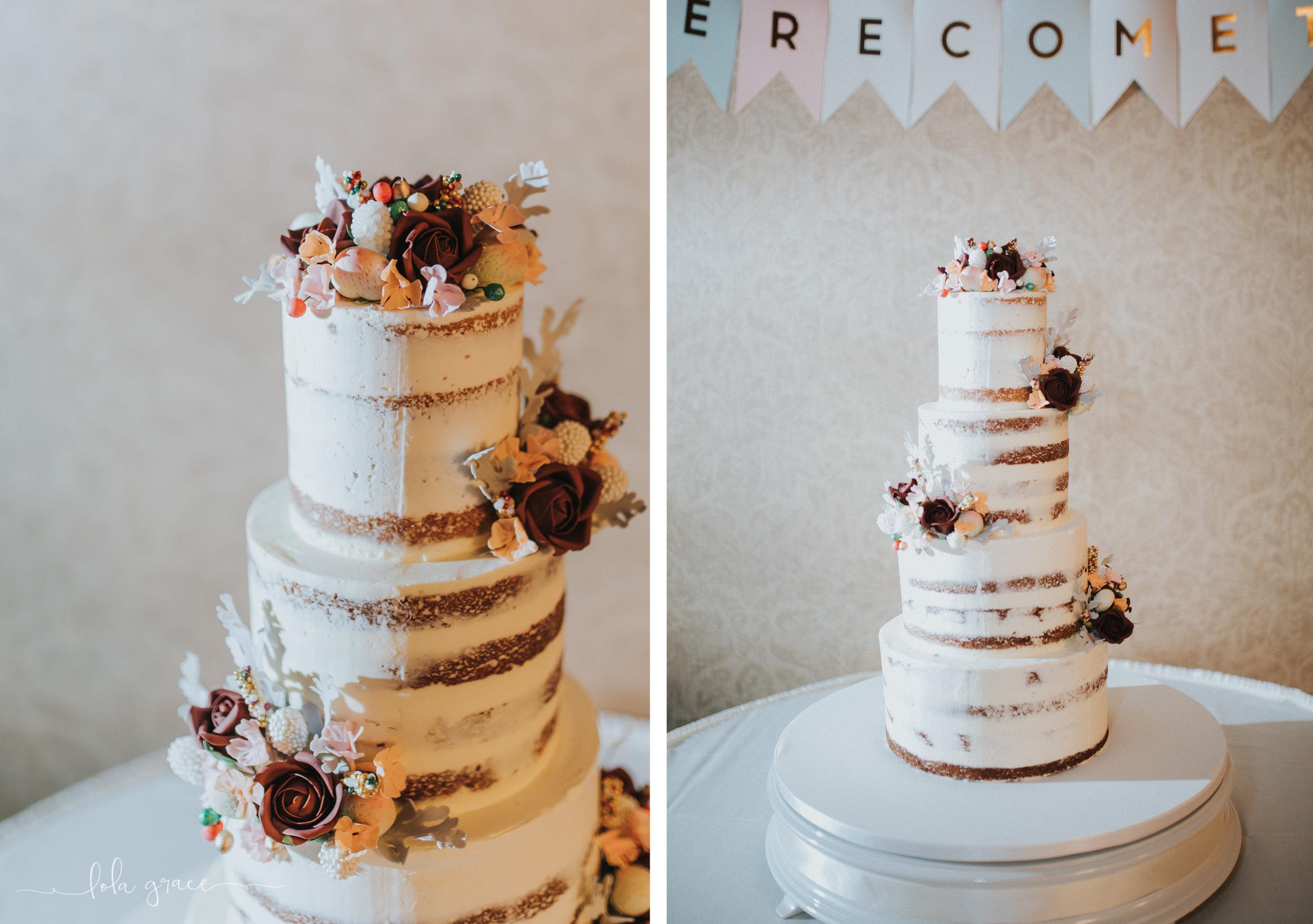 lola-grace-photography-erin-nik-brighton-mi-wedding-20.jpg