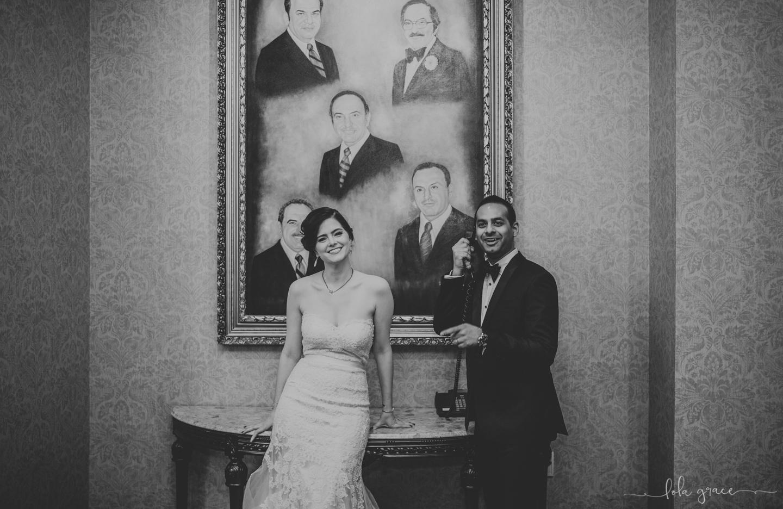 lola-grace-photography-erin-nik-brighton-mi-wedding-24.jpg