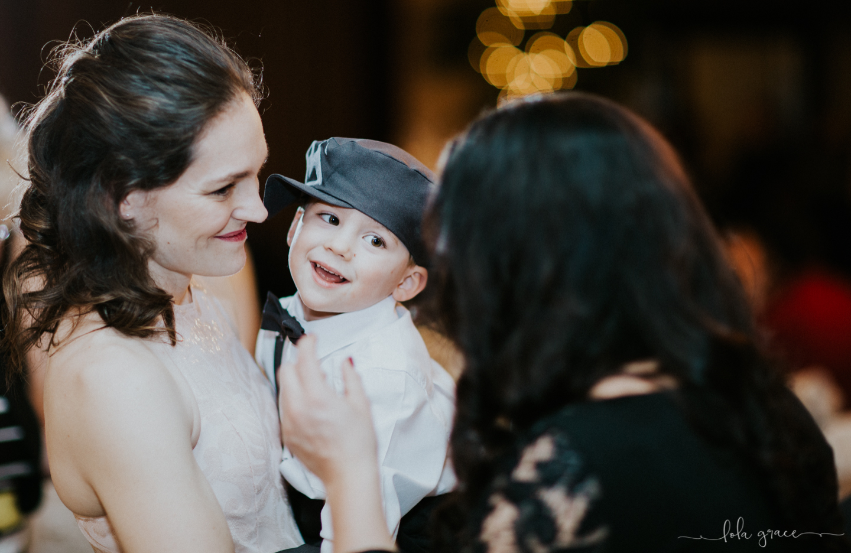 lola-grace-photography-erin-nik-brighton-mi-wedding-25.jpg