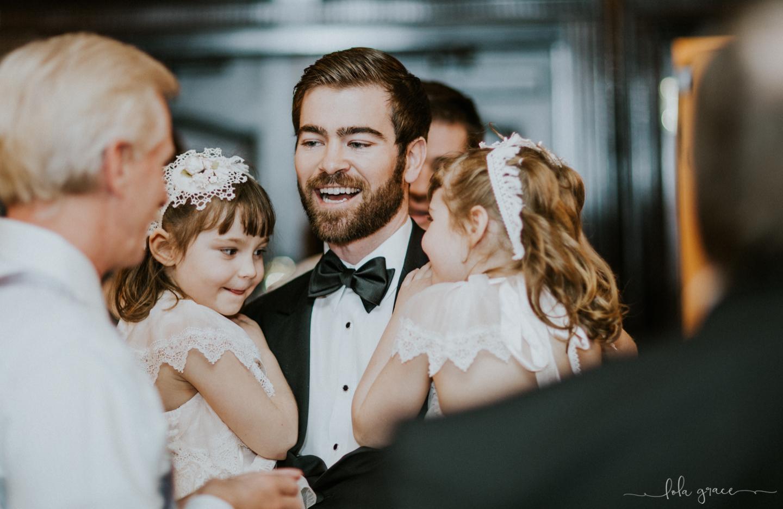 lola-grace-photography-erin-nik-brighton-mi-wedding-26.jpg