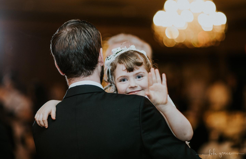lola-grace-photography-erin-nik-brighton-mi-wedding-27.jpg