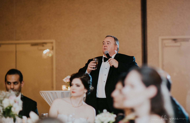 lola-grace-photography-erin-nik-brighton-mi-wedding-28.jpg