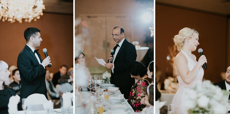 lola-grace-photography-erin-nik-brighton-mi-wedding-29.jpg