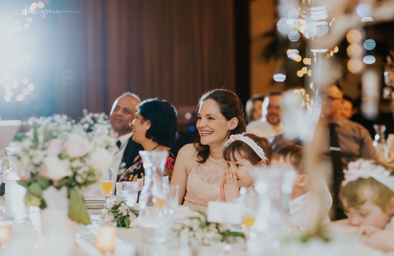 lola-grace-photography-erin-nik-brighton-mi-wedding-30.jpg