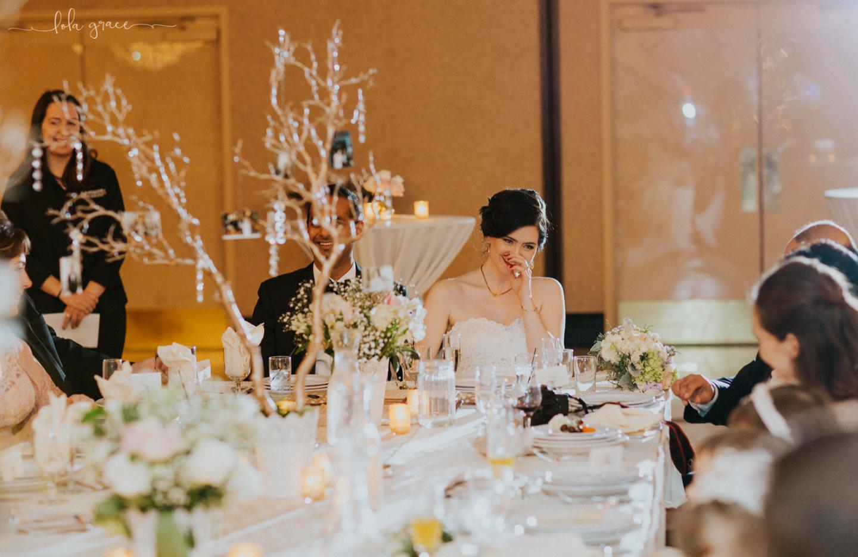 lola-grace-photography-erin-nik-brighton-mi-wedding-31.jpg