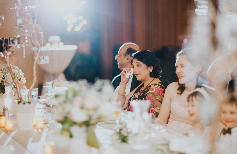 lola-grace-photography-erin-nik-brighton-mi-wedding-32.jpg