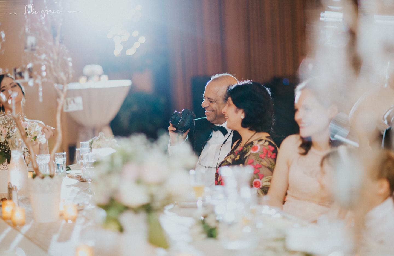 lola-grace-photography-erin-nik-brighton-mi-wedding-33.jpg