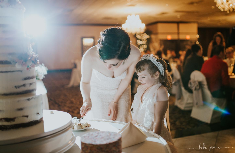 lola-grace-photography-erin-nik-brighton-mi-wedding-35.jpg