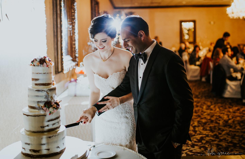 lola-grace-photography-erin-nik-brighton-mi-wedding-34.jpg