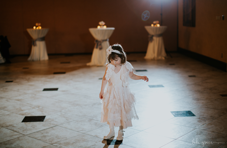 lola-grace-photography-erin-nik-brighton-mi-wedding-37.jpg