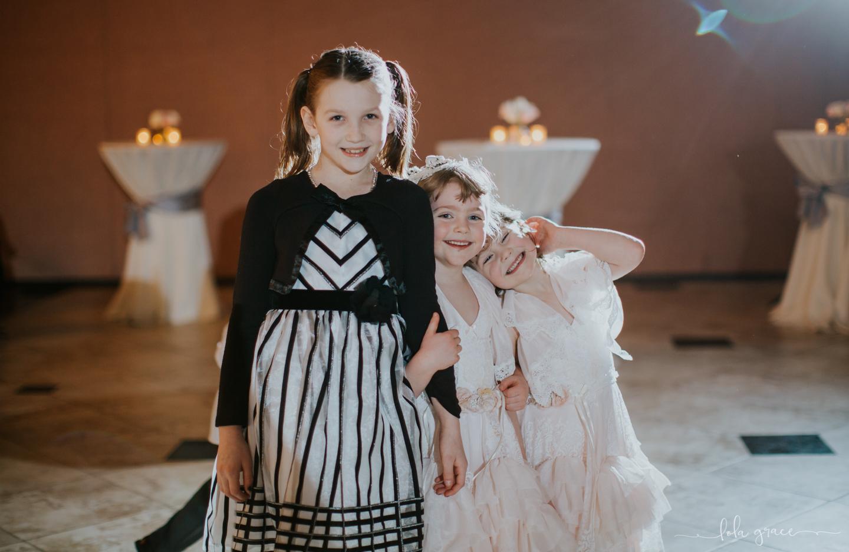 lola-grace-photography-erin-nik-brighton-mi-wedding-38.jpg
