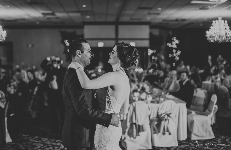 lola-grace-photography-erin-nik-brighton-mi-wedding-39.jpg