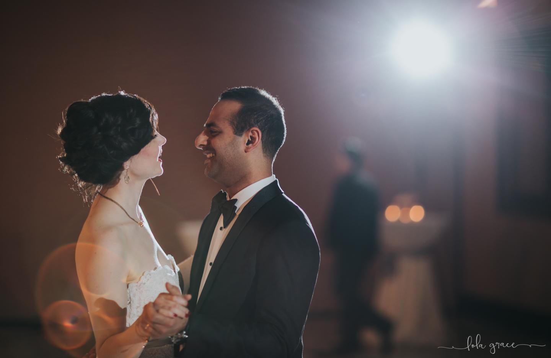 lola-grace-photography-erin-nik-brighton-mi-wedding-40.jpg