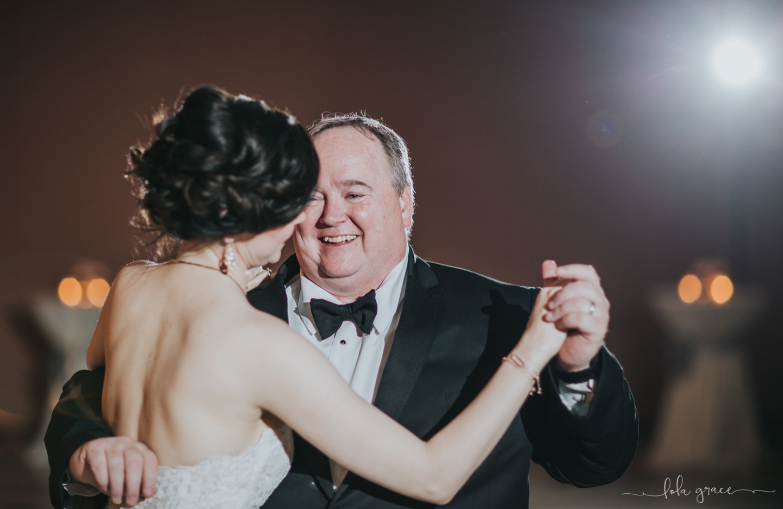 lola-grace-photography-erin-nik-brighton-mi-wedding-41.jpg