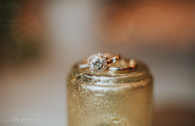 lola-grace-photography-erin-nik-brighton-mi-wedding-46.jpg