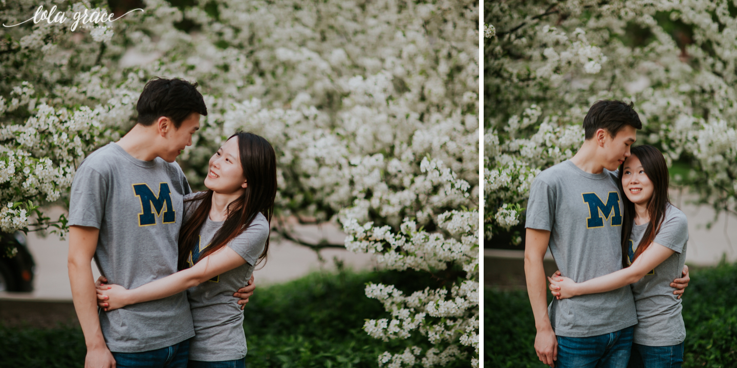 spring-ann-arbor-engagement-session-university-of-michigan-1.jpg