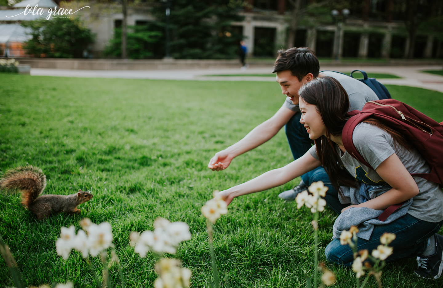 spring-ann-arbor-engagement-session-university-of-michigan-4.jpg