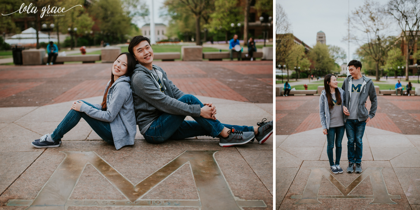 spring-ann-arbor-engagement-session-university-of-michigan-10.jpg