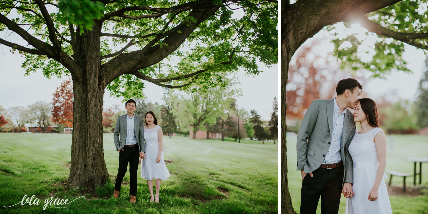 spring-ann-arbor-engagement-session-university-of-michigan-14.jpg