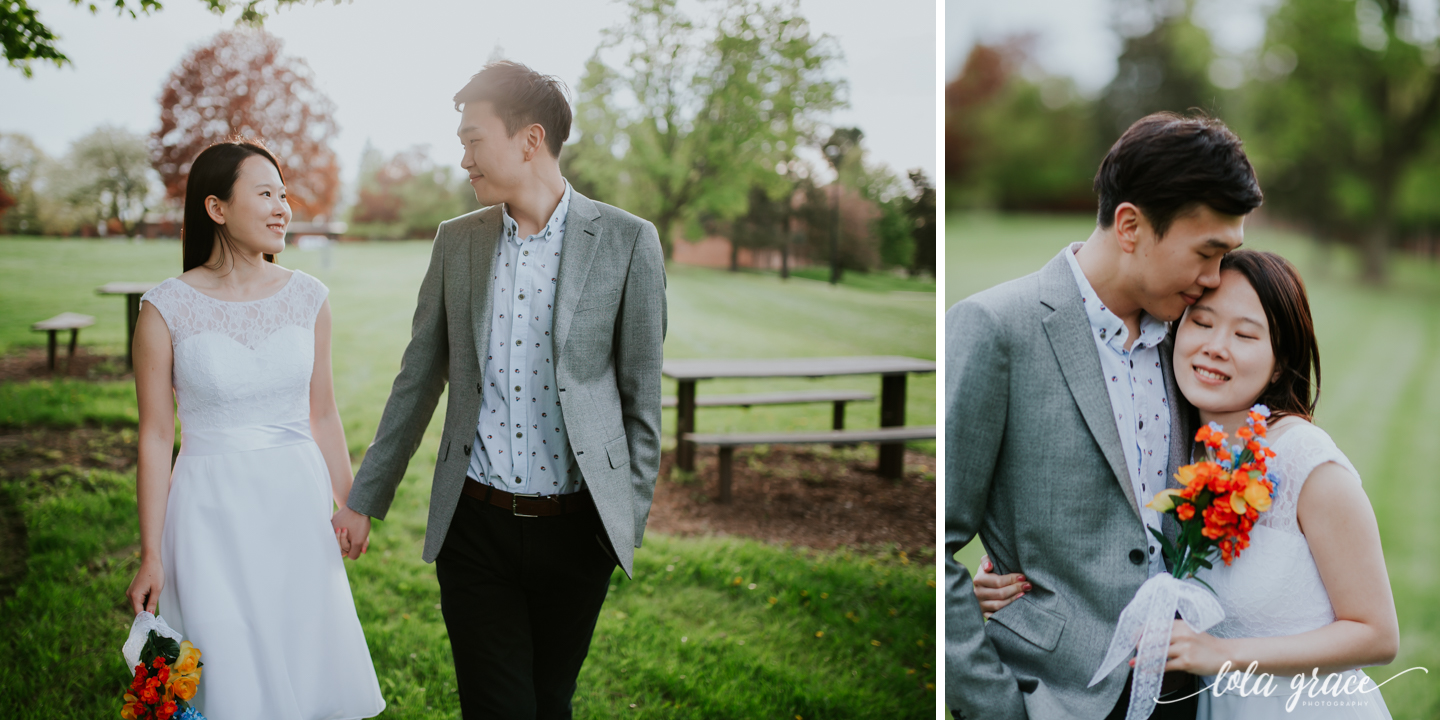 spring-ann-arbor-engagement-session-university-of-michigan-17.jpg
