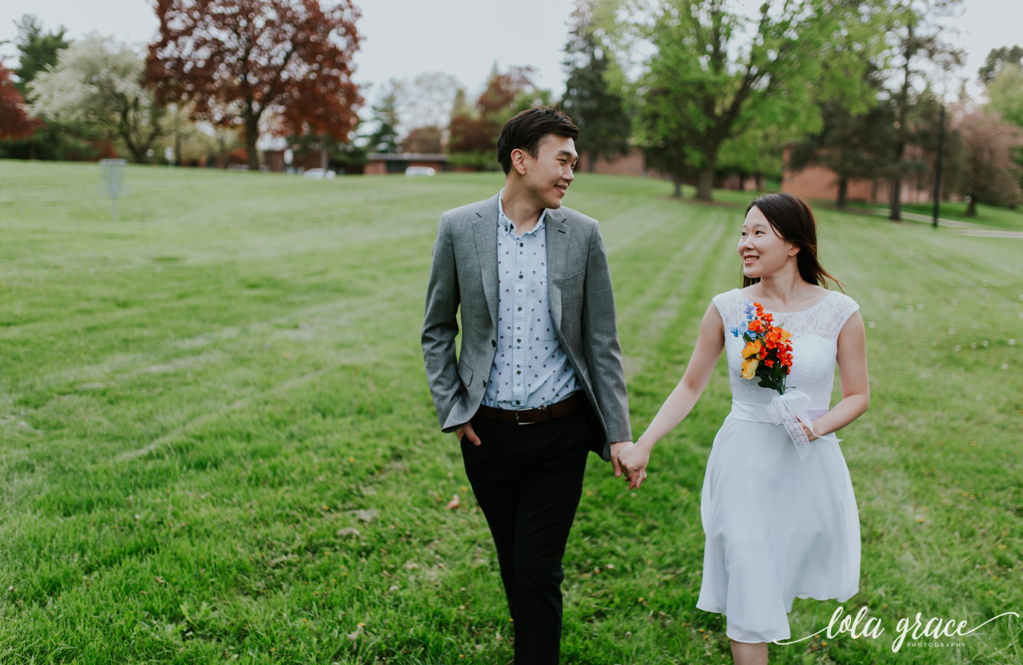 spring-ann-arbor-engagement-session-university-of-michigan-18.jpg
