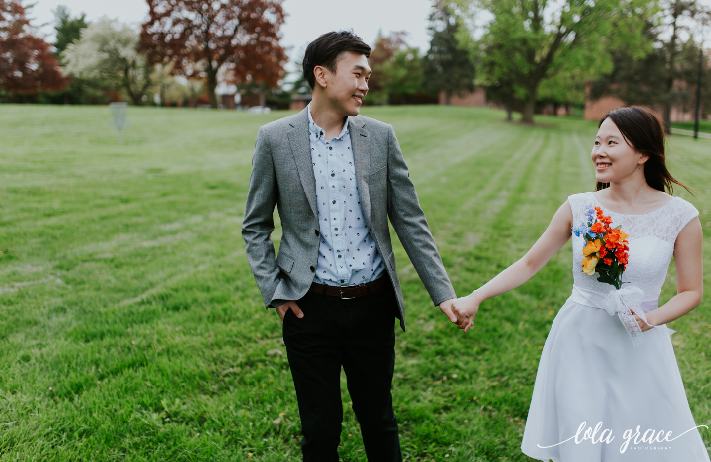 spring-ann-arbor-engagement-session-university-of-michigan-19.jpg