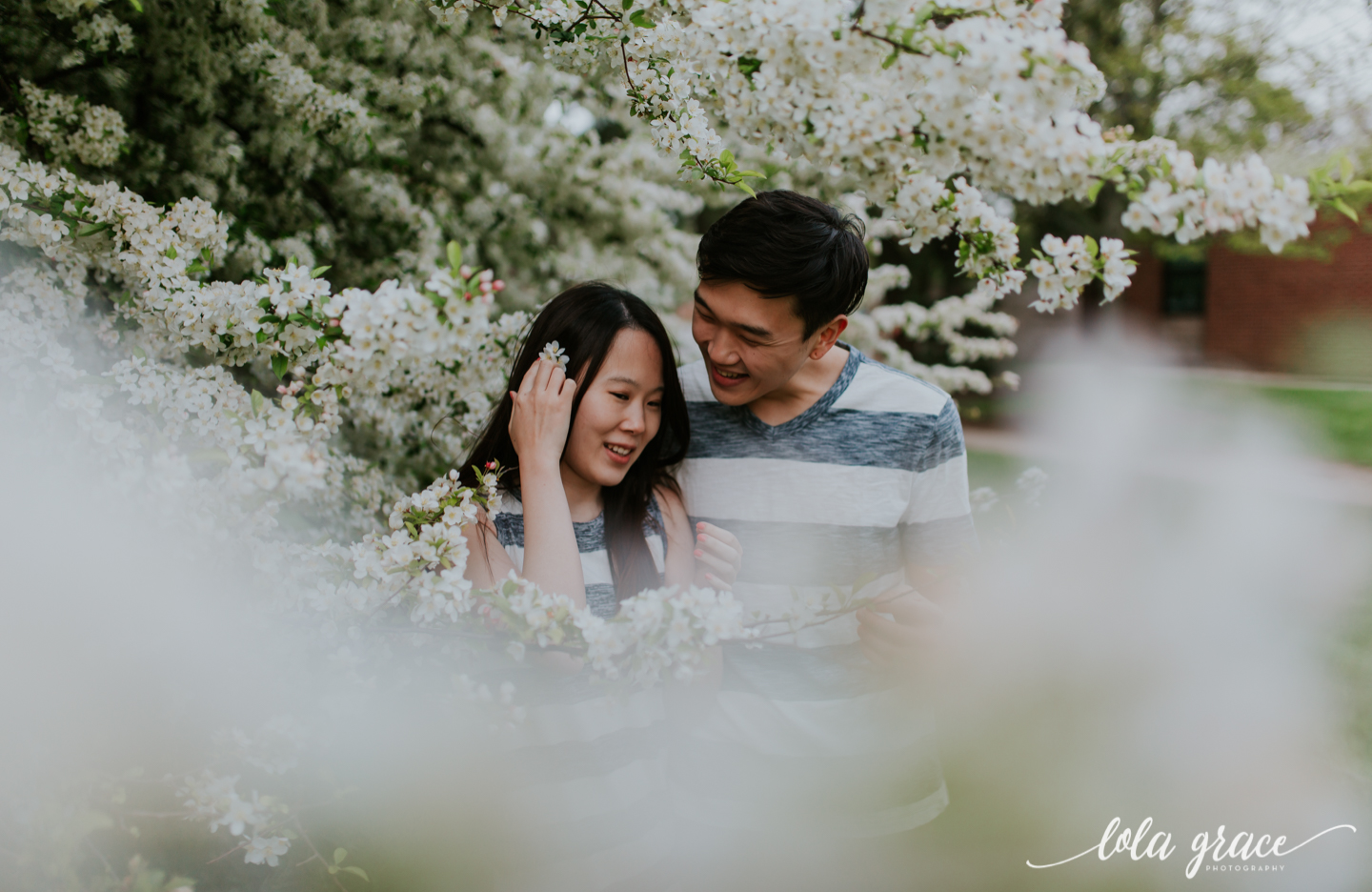 spring-ann-arbor-engagement-session-university-of-michigan-25.jpg