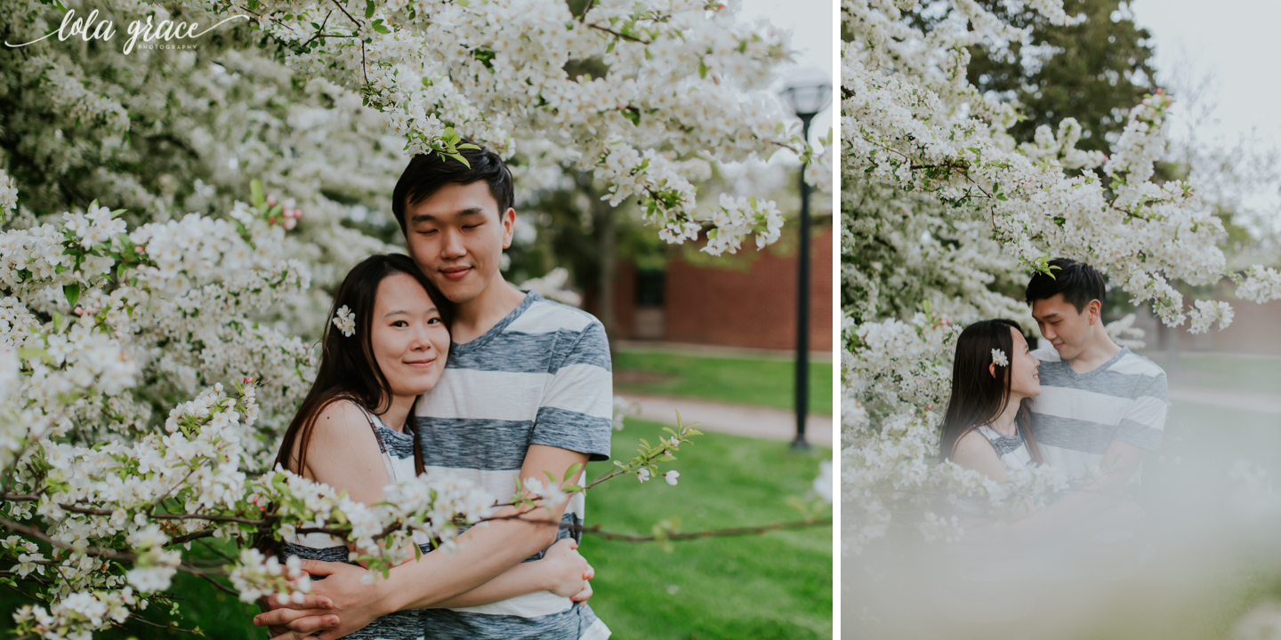 spring-ann-arbor-engagement-session-university-of-michigan-26.jpg