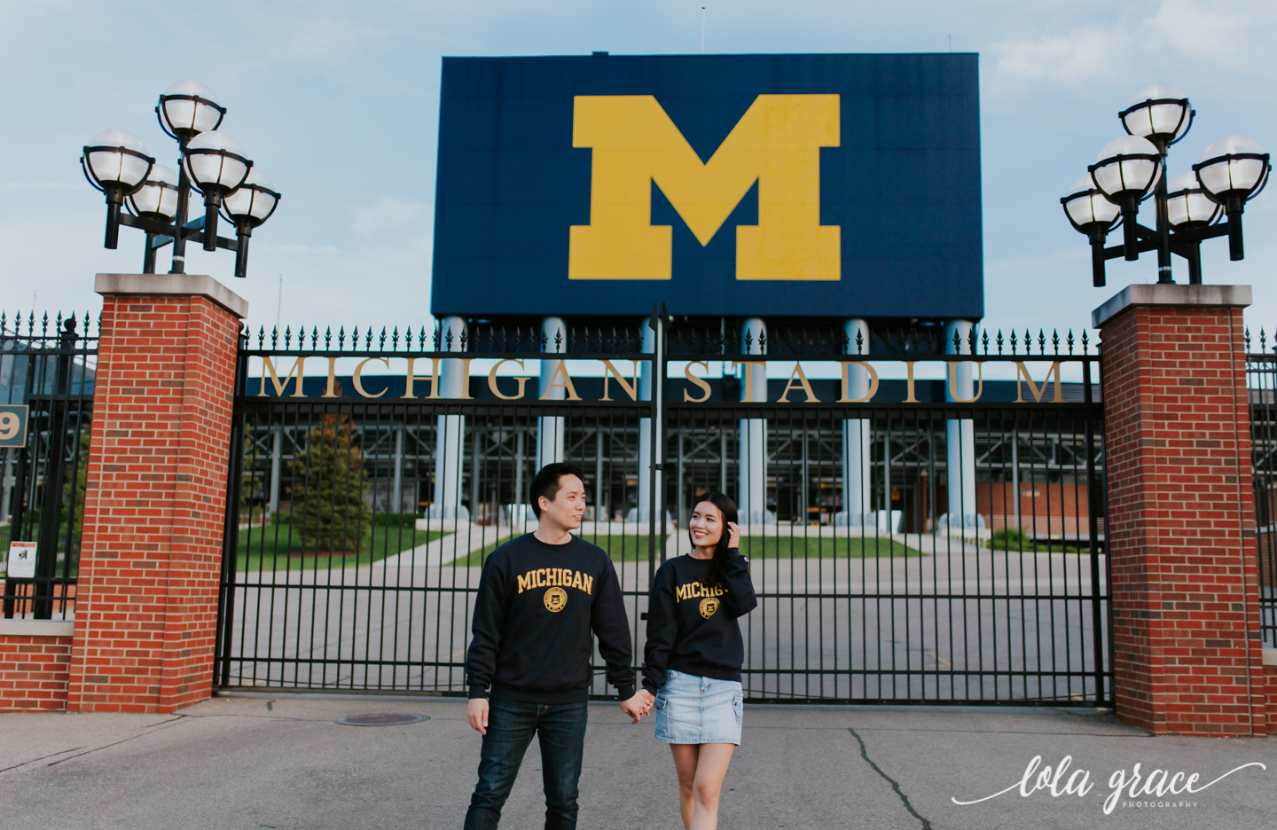 ann-arbor-engagement-law-quad-diag-uofm-19.jpg